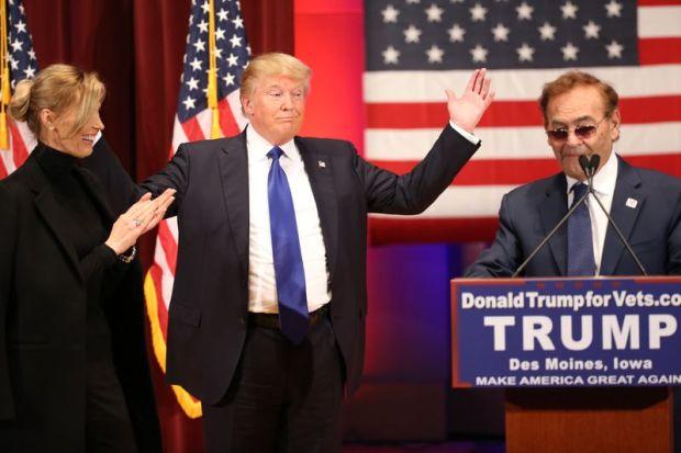 Donald Trump 1.jpg