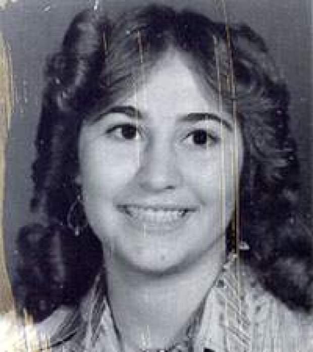 Jeannie Smith 2