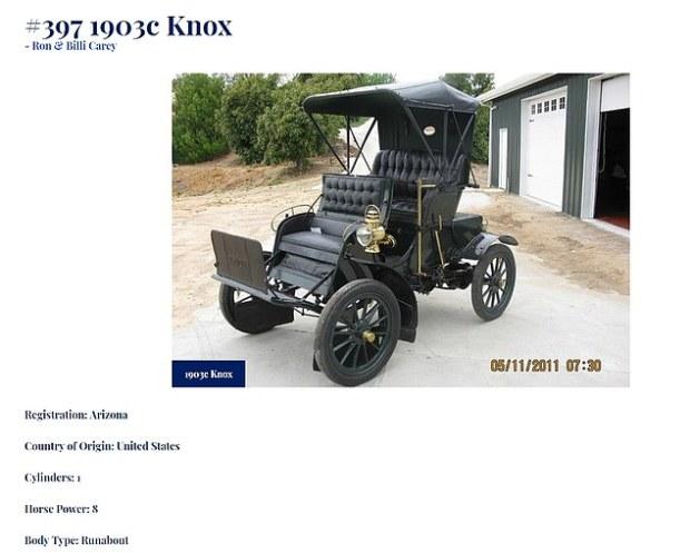 Knox Car 1.jpg