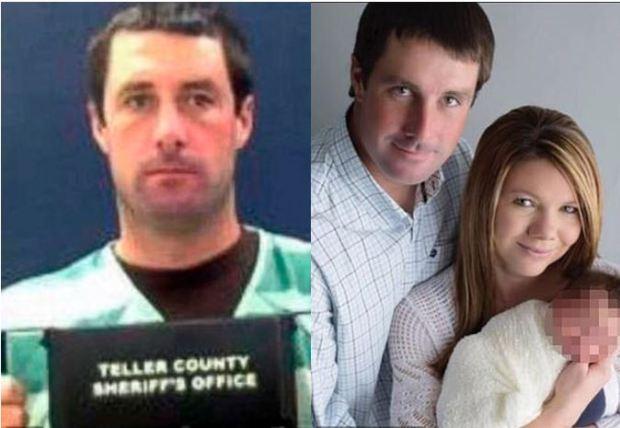 Patrick Frazee and Kelsey Berrett 4.JPG
