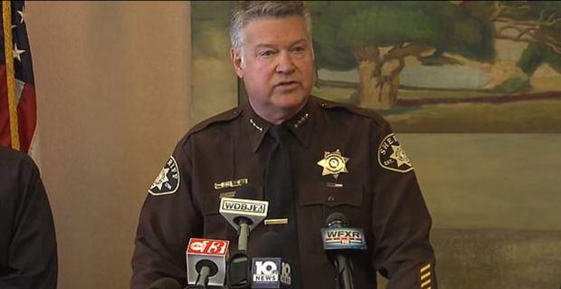 Sheriff Bill Overton Jr 1.JPG