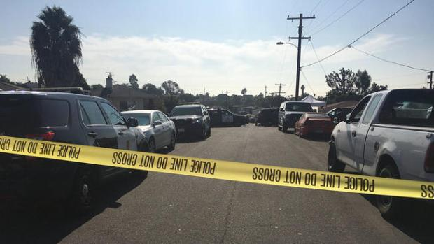 Shooting in Paradise Hills, an Diego leaves 3 dead, 2 injured 1.jpg