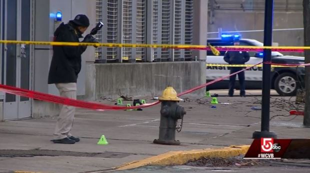 Erin Pascal murder-suicide scene 5
