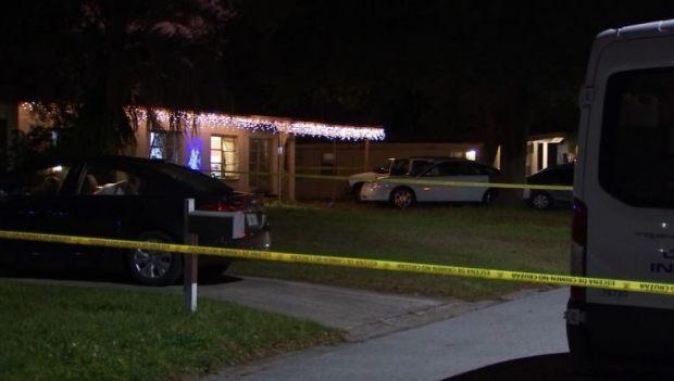 Murder-suicide on Christmas Eve in Lakeland, Florida, home 5.jpg
