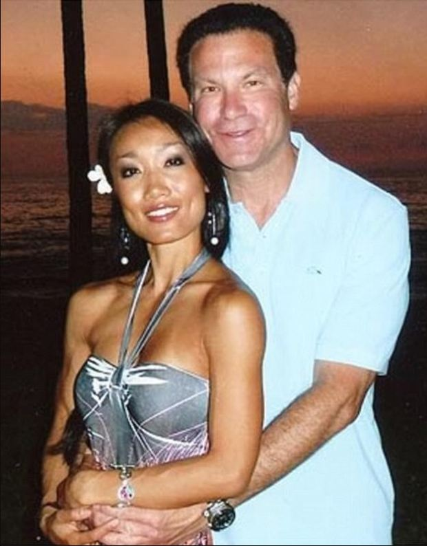 Rebecca Zahau and Jonah Shacknai 1.JPG