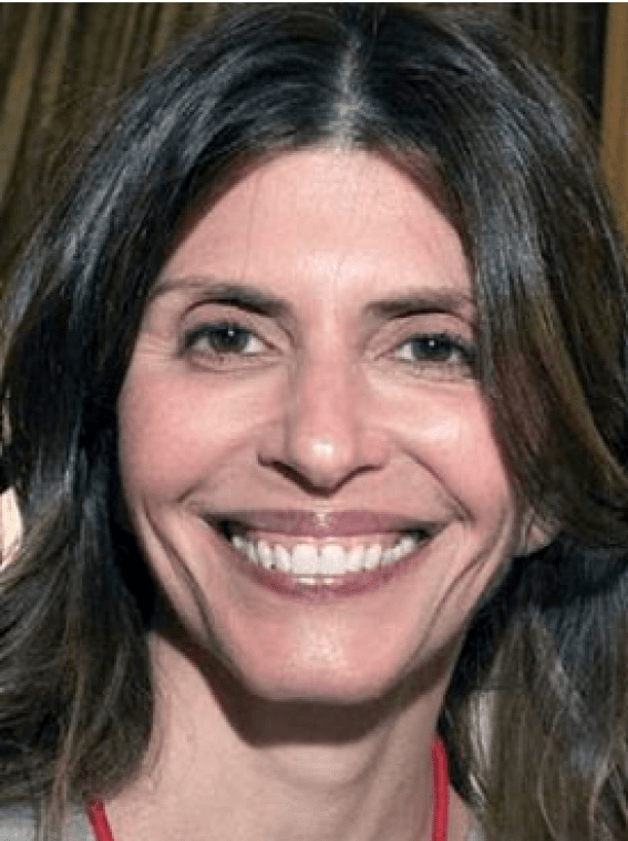 This image has an empty alt attribute; its file name is Jennifer-Dulos-9.png