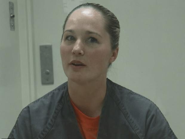 Katrina L. Danforth 2