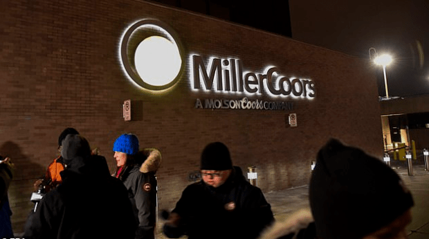 Shooting at Molson Coors Beverage Co., in Milwaukee 4