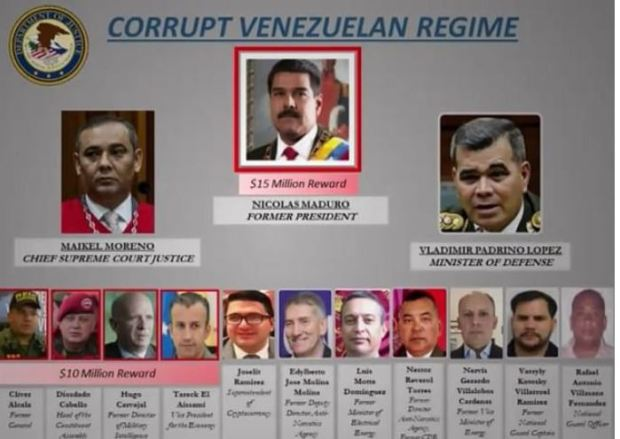 Alex Maduro 3