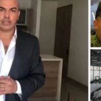 Retired Venezuelan general arrested on drug charges - Cliver Alcalá-Cordones  'helped President Nicolás Maduro smuggle 250 TONS of cocaine into the US every year' - DOJ