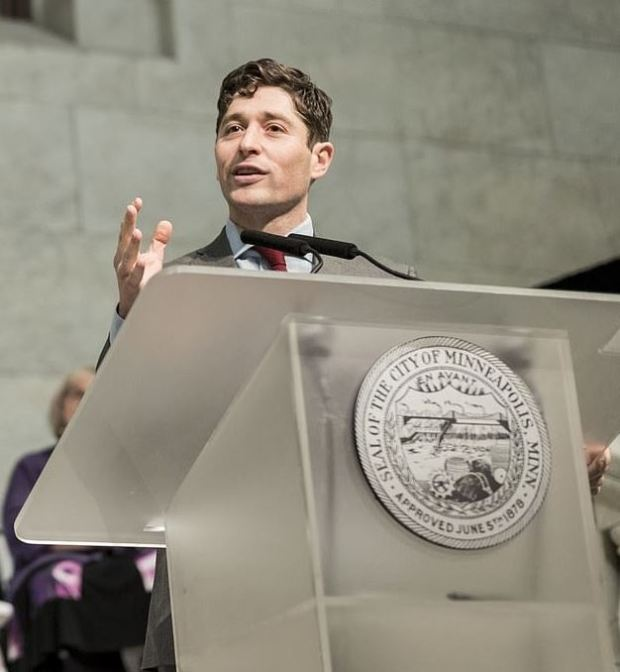 Jacob Frey 1