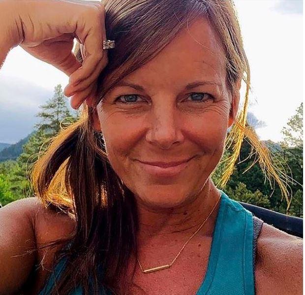 Suzanne Morphew 1