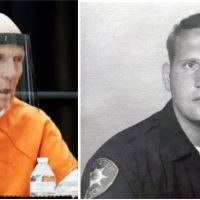 Golden State Killer, Joseph James DeAngelo Jr., *74, pleads GUILTY to 13 murders and 13 kidnappings, admits 62 rapes that he can't be charged for - to avoid the death penalty