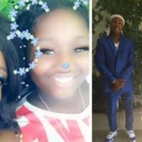 Police arrest 17-year-old suspect in 'mass murder' that left six members of one family dead, including a pregnant mother and her unborn child, in their Indianapolis home