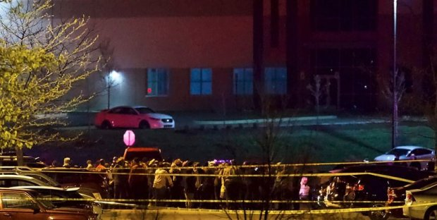 This image has an empty alt attribute; its file name is mass_shooting_fedex_indianapolis_apr_2021_11a.jpeg
