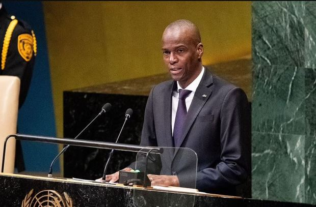 This image has an empty alt attribute; its file name is Jovenel-Moise-1.jpg