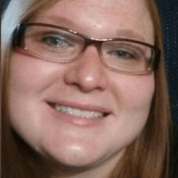 Woman dies mysteriously in Walmart Bathroom - employees discover body 3 days later