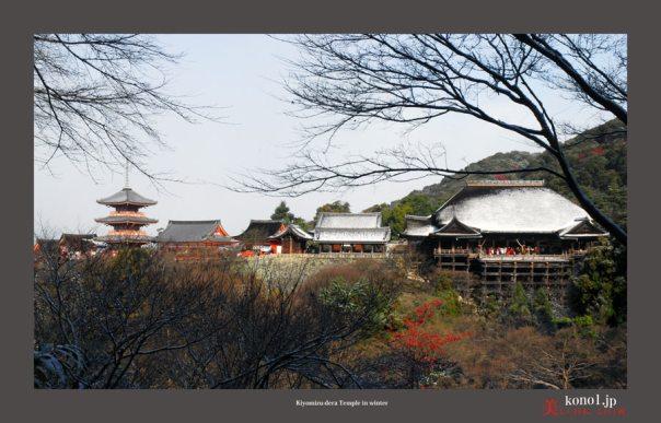 雪の清水寺05