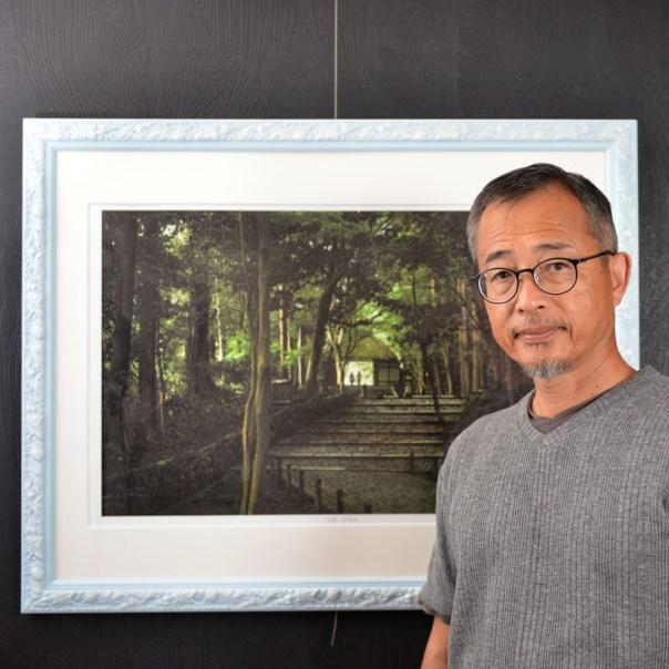 Takataro-portrait01