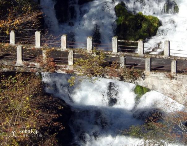 栃木県 日光 明智平 いろは坂 絶景 紅葉 ロープウェイ 白雲の滝 華厳の滝 中禅寺湖