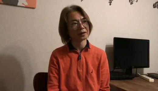 高田祥之さん
