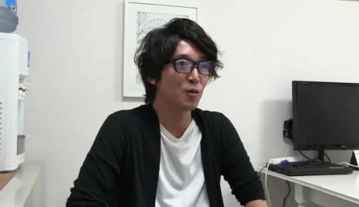 鈴木淳さん