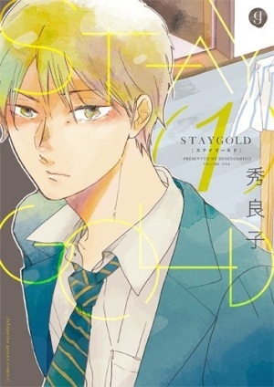 staygold_s01