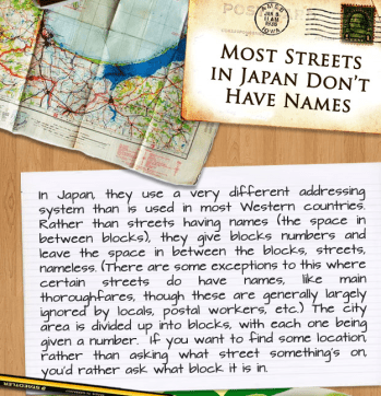 japanstreets