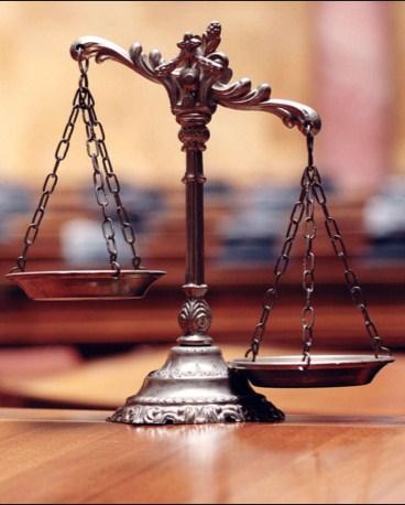 Perubahan Perkembangan Dalam Hukum Perdata Modern