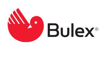 logo-bulex