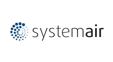 logo-systemair