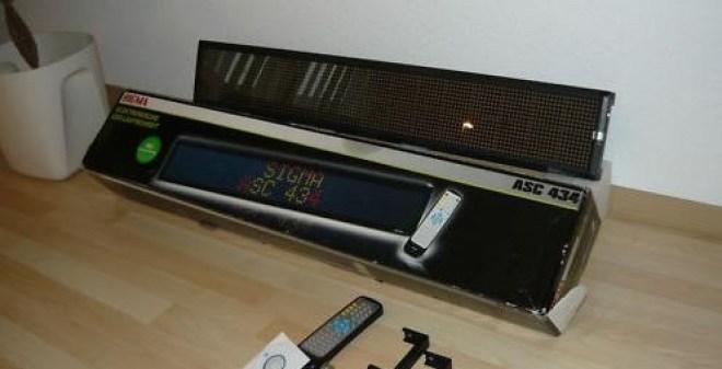 3984067-led-panel-sigma-asc-434-dvouradkovy-bezici-text-novy-3