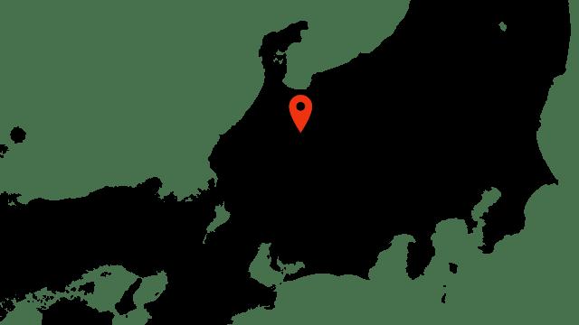 飛騨神岡までのアクセス