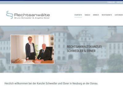 Webdesign Augsburg   WEB DESIGN AUGSBURG   Web-. SEO & Design