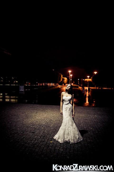 Fotograf na ślub Wrocław