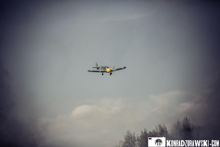 Arado_032J
