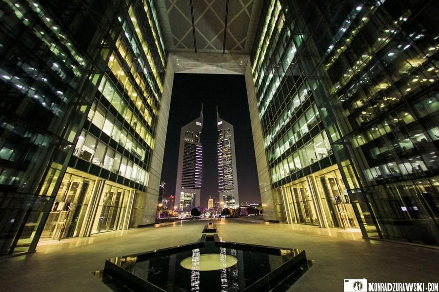 Bk94_008_UAE_08_16_31_IMG_2259