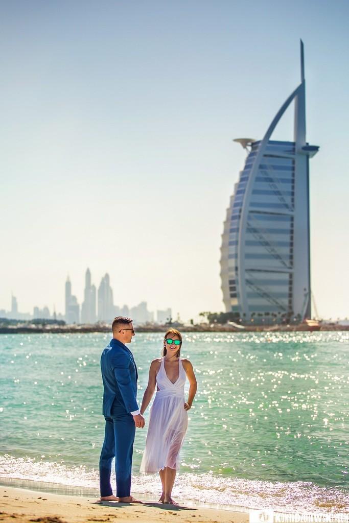 Dk94_044_UAE_07_11_49_IMG_1758