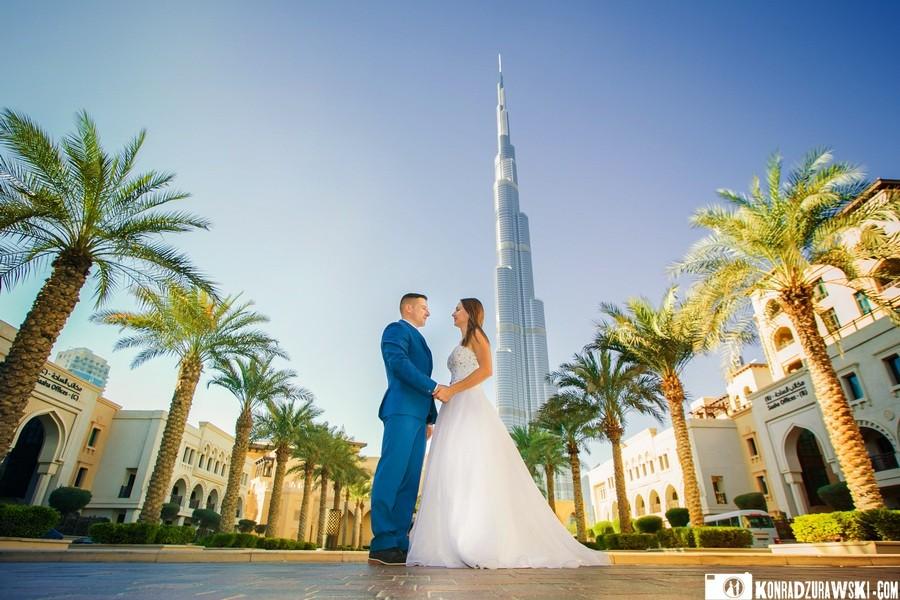 Dk94_048_UAE_07_13_04_IMG_1850
