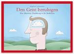 Den_Geist_beruhigen_Kunstmann_Verlag - gleich bei Amazon bestellen