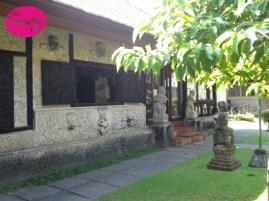 Rumah Pertama Museum