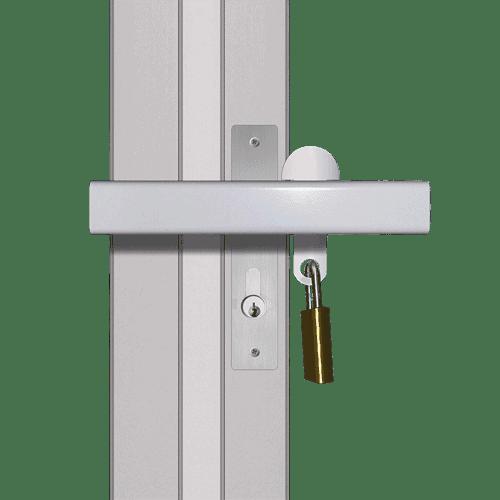 8 best conservatory locks konservatory