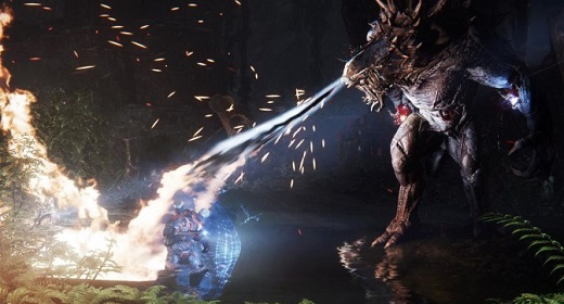 Evolve-feature-2-672x372