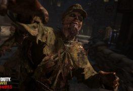 CoD_WWII_Zombies_01-wm_1