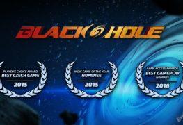 Blackhole