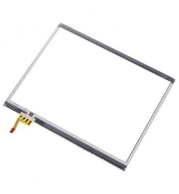 Gniazdo slot kart SD prawy trigger R Nintendo DSi XL