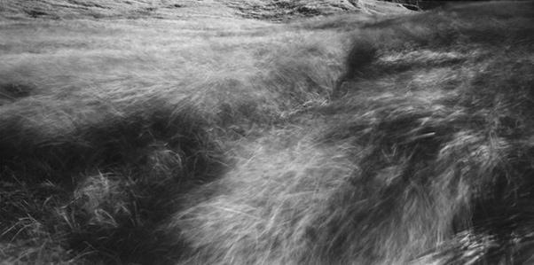 Windscape by Bae Bien-U