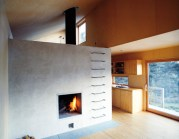 Northern Delights - Scandinavian Homes, Interiors and Design