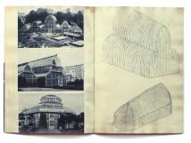 Greenhouse Studies by Philippe Weisbecker