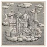 Piero Fornasetti: One Hundred Years of Practical Madness - Cento anni di follia pratica